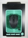 Mouse Wireless de Alta Precision   DI67-2