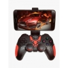 Gamepad inalámbrico Bluetooth LJQ-068