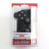 Control inalambrico joystick  para PC, Playstation 2 y Playstation 3